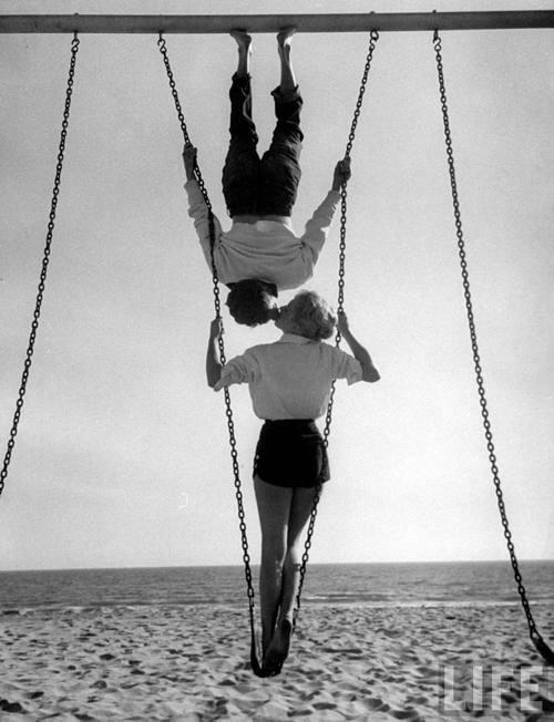 swingers-full