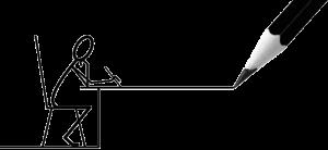 writing-desk2