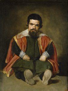 Velázquez_–_Bufón_don_Sebastián_de_Morra_(Museo_del_Prado,_c._1645)