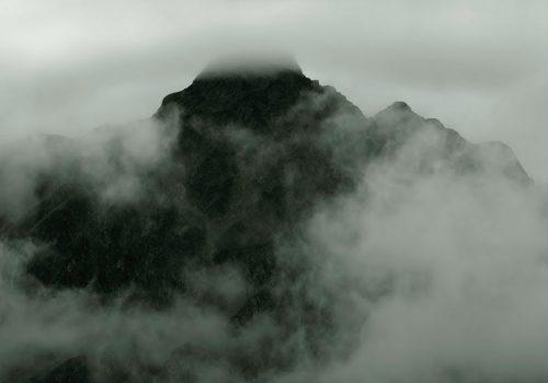 bjerg