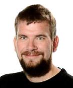 inkshed | dk - Morten Mølgaard Pedersen