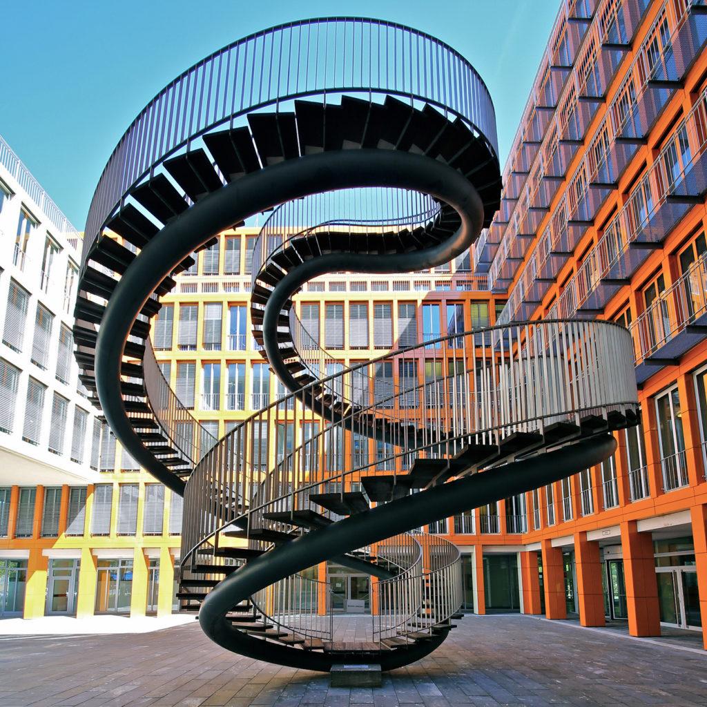 Analyse i praksis: Den hermeneutiske spiral